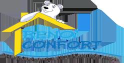 Reno Confort Logo